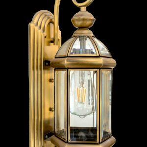 Đèn chùa đồng ML-B6007-1