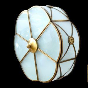 Đèn âm ốp trần ML-C7015-3(30cm)