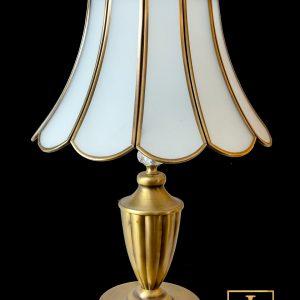 Đèn bàn đồng ML-T5013-1